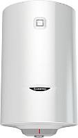 Накопительный водонагреватель Ariston PRO1 R 80 V PL (3700590) -