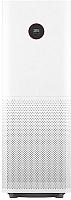 Очиститель воздуха Xiaomi Mi Air Purifier Pro / FJY4013GL -