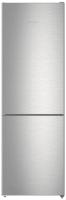 Холодильник с морозильником Liebherr CNPef 4313-22 -