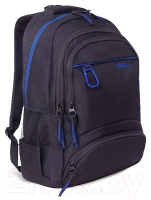 Рюкзак Grizzly RU-806-11