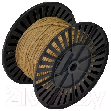 Шнур хозяйственный Truenergy 12030