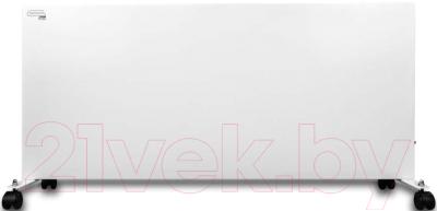 Инфракрасный обогреватель CTH НЭБ-М-НСт 0.7 (мБк)