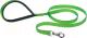 Поводок Ferplast Daytona G20/120 / 75336923 (зеленый) -