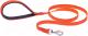 Поводок Ferplast Daytona G20/120 / 75336939 (оранжевый) -
