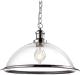 Потолочный светильник Arte Lamp Oglio Chrome A9273SP-1CC -