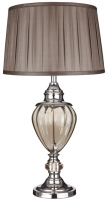 Прикроватная лампа Arte Lamp Superb A3752LT-1BR -