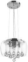 Люстра Arte Lamp Halo A7054SP-5CC -