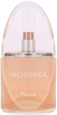 Парфюмерная вода Paris Bleu Parfums Incidence Blossom l homme prada intense парфюмерная вода 150мл