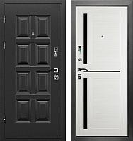 Входная дверь Промет Соломон (88x206, левая) -