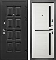 Входная дверь Промет Соломон (88x206, правая) -