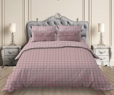 Комплект постельного белья VitTex 200-7-5-15