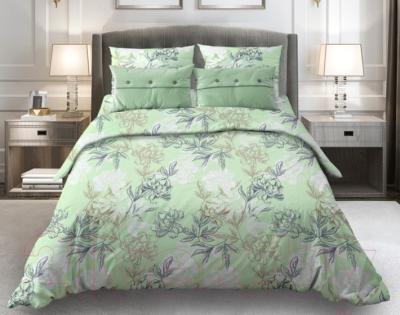 Комплект постельного белья VitTex 189-3-3-205м ������������������ ���������� 3 ��������������