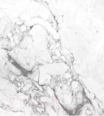Шторка-занавеска для ванны JoyArty Брызги воды / sc_18911