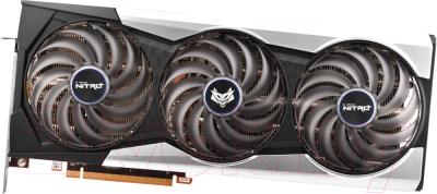 Видеокарта Sapphire Radeon RX 6900 XT SE Gaming OC 16GB (11308-03-20G)