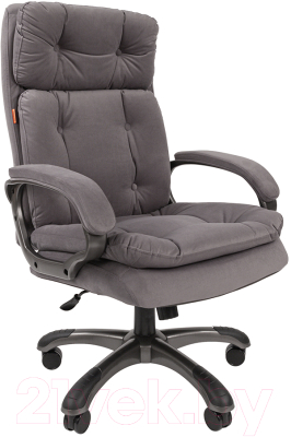 Кресло офисное Chairman 442