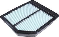 Воздушный фильтр Blue Print ADH22258 -