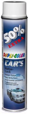 Краска автомобильная Dupli Color 693885