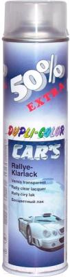 Лак автомобильный Dupli Color 693830