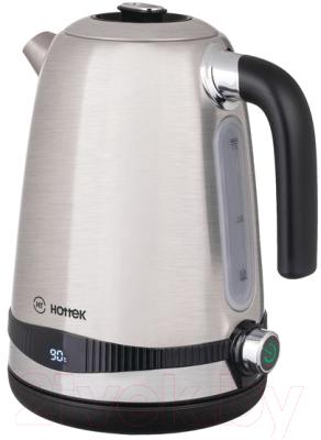 Электрочайник Hottek HT-960-016