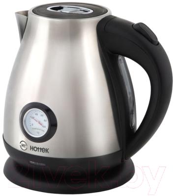 Электрочайник Hottek HT-960-020