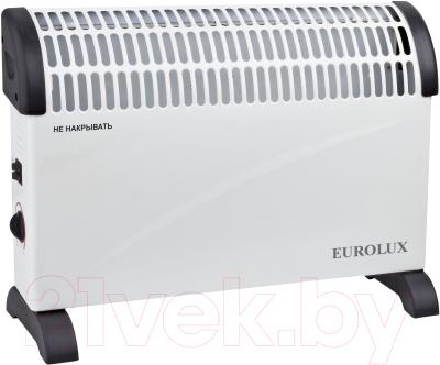 Конвектор EUROLUX ОК-EU-2000C