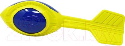 Тренировочный снаряд для животных Nerf Снаряд / 54413 ефетов м с военное детство последний снаряд
