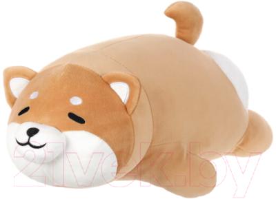 Мягкая игрушка Miniso Сиба-ину / 4660