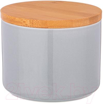 Емкость для хранения Lefard Пинк / 275-1164