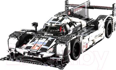 Конструктор управляемый CaDa Technic Гоночный автомобиль 919 Endurance / C61016