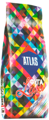 Фуга Atlas Lux №020