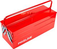 Ящик для инструментов Proline 33405 -