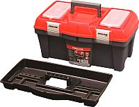 Ящик для инструментов Proline 35718 -