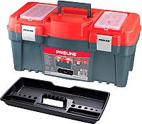 Ящик для инструментов Proline 35722 -