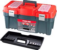 Ящик для инструментов Proline 35725 -