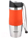 Термокружка KING Hoff KH-4176 (оранжевый) -