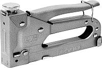 Механический степлер Proline 55024 -