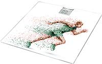 Напольные весы электронные Maxwell MW-2667 -