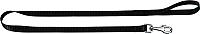 Поводок Ferplast Club G25/120 (черный) -