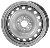 Штампованный диск Magnetto 14012 (14000) 14x5.5