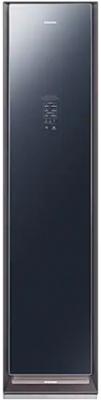 Паровой шкаф Samsung DF60R8600CG/LP