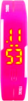 Часы наручные женские Skmei 1099
