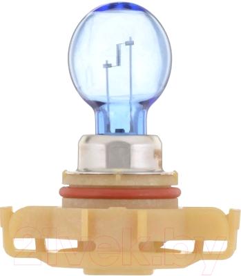 Автомобильная лампа Philips 12276WVUB1