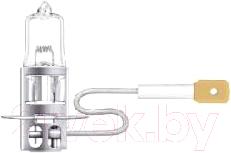 Автомобильная лампа Osram H3 64156TSP