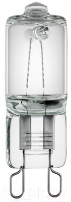 Лампа, 3 шт. Camelion G9 40W CL / 5553
