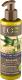 Бальзам для волос Ecological Organic Laboratorie Бережный уход для ежедневного использования (200мл) -