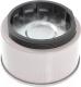 Топливный фильтр Blue Print ADA102306 -