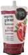 Мыло жидкое Organic Shop Гранатовый браслет (500мл) -
