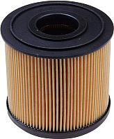 Топливный фильтр Blue Print ADK82325 -