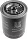 Топливный фильтр Blue Print ADM52333 -