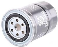 Топливный фильтр Blue Print ADN12310 -